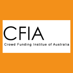 Crowdfunding Institute of Australia