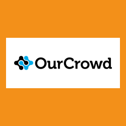 OurCrowd