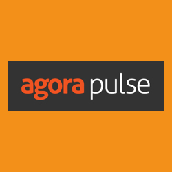 Agora Pulse for Crowdfunding Social Media Management