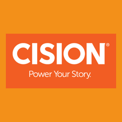 Cision Powers Your Crowdfunding Story