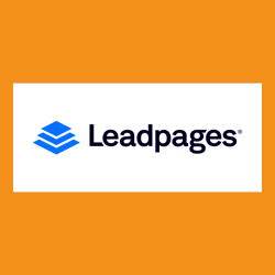 Crowd Building Leadpages