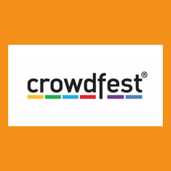 crowdfest-crowdfunding-conference