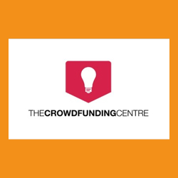 Crowdfunding Centre data intelligence