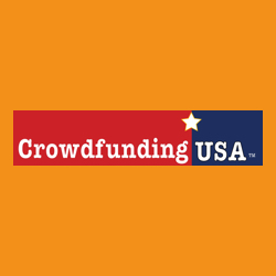 Crowdfunding USA Conference