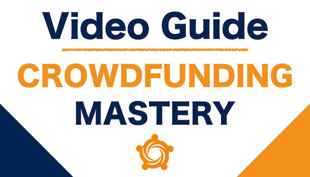 Crowdfunding-Video-Guide