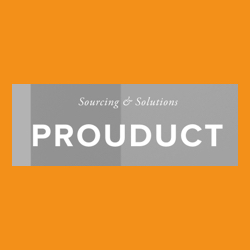 Crowdfunding product with Prouduct