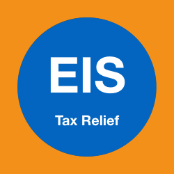 EIS Tax Relief for Crowdfunding