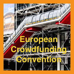 European Crowdfunding Convention