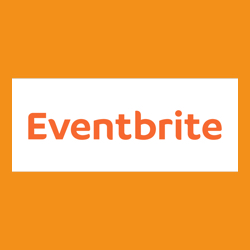 Eventbrite for crowdfunding events