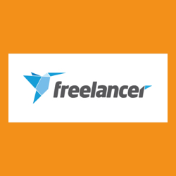 Freelancer for crowdfunding campaign projects