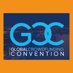 Global Crowdfunding Convention