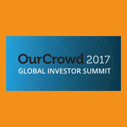 Global Investor Summit