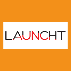 Launcht crowdfunding software