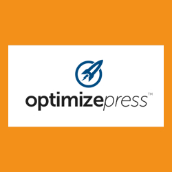 Optimizepress for landing pages