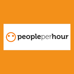 PeopleperHour for crowdfunding campaign projects