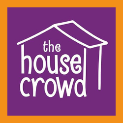 Property Crowdfunding with The House Crowd