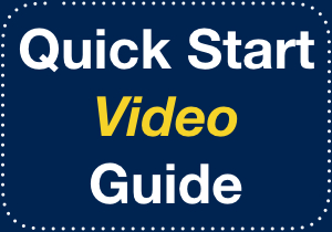 Quick-start-crowdfunding-video-guide