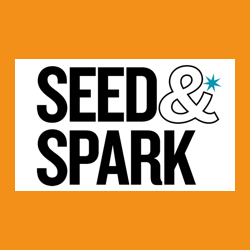 Seed and Spark crowdfunding for film