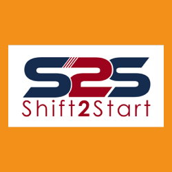 shift2start-for-product-creation-and-development