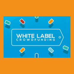 White Label Crowdfunding