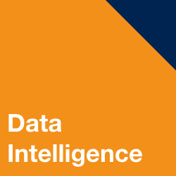 Crowdfunding Data Intelligence