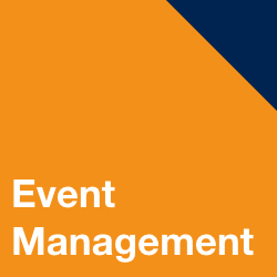 Crowdfunding Event Management