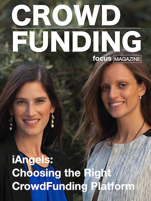 Crowdfunding Focus Mag Issue 10
