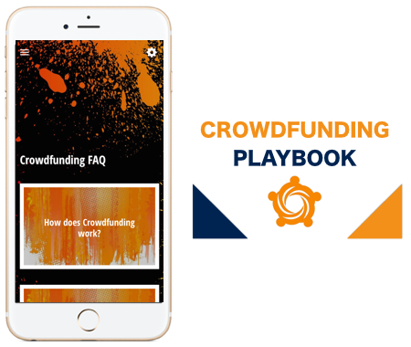 Crowdfunding Playbook