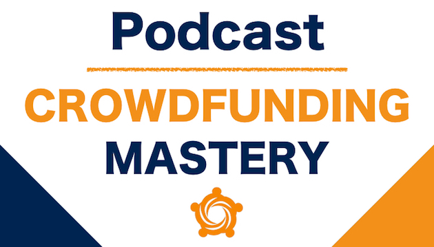 Crowdfunding-Podcast
