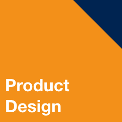 Crowdfunding Product Design Tools