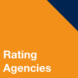 Crowdfunding Rating Agencies
