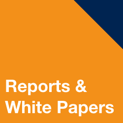 Crowdfunding Reports Studies and White papers