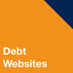 Debt Based Crowdfunding Websites