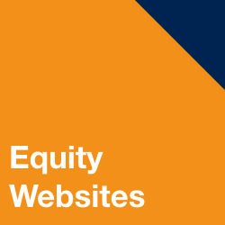 Equity Based Crowdfunding Websites