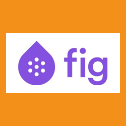 fig-game-shares