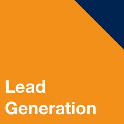 Lead Generation for Crowdfunding Campaigns