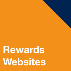 Rewards Based Crowdfunding Websites