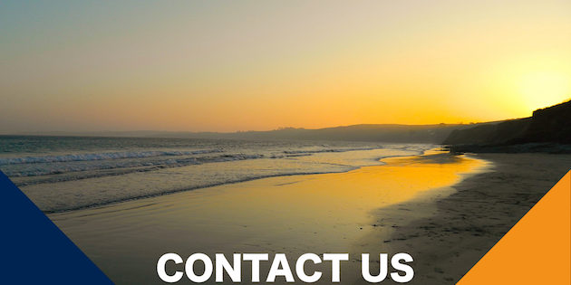 Crowdfunding Playbook Contact Us