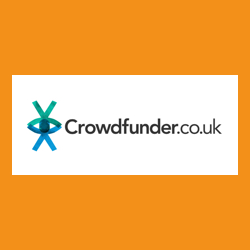 Crowdfunder UK