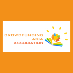 Crowdfunding Asia Association