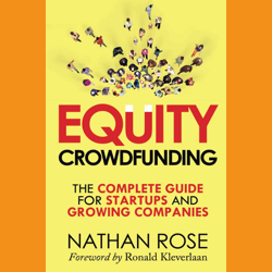 equity-crowdfunding-book