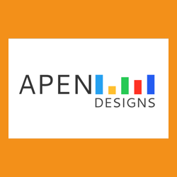 5 Massive impacts on Crowdfunding by Apen Designs