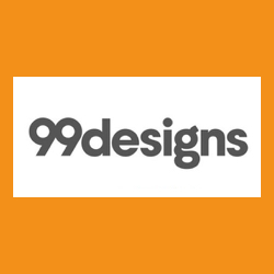 99designs for graphic design