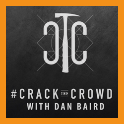 crack-the-crowd-podcast