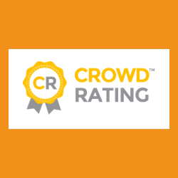 Crowd Rating crowdfunding rating agency