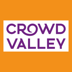 Crowd Valley for White Label Crowdfunding