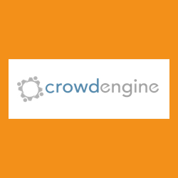 CrowdEngine White Label crowdfunding software