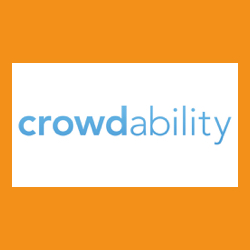 Crowdability Crowdfunding Rating Agency