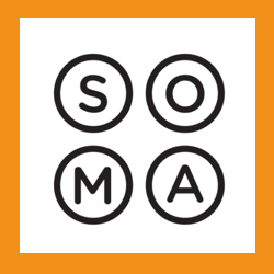 Crowdfunding Case Studies Soma Pitcher