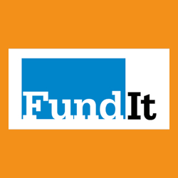Crowdfunding conference FundIt